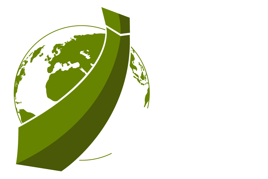 Earth Leaders