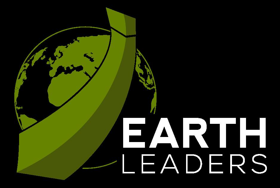 Earth Leaders